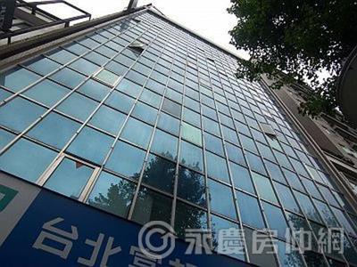 家乐福-重庆店           建筑设计玻璃帷幕办公大楼 很抱歉!