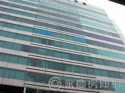 松青超市-民有店,晴光商店街           建筑设计大楼玻璃帷幕,大楼